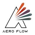 Aero Flow Filters