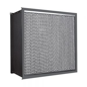 Alpha 95 HVAC Filters