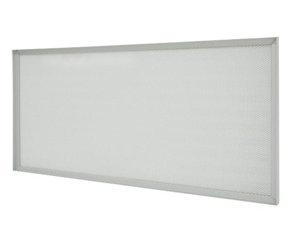 Dimple Pleat HVAC Filters