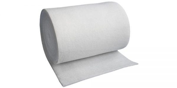 AeroFlow Pre-Filter Polyester Filters - 170gsm - Custom Cut