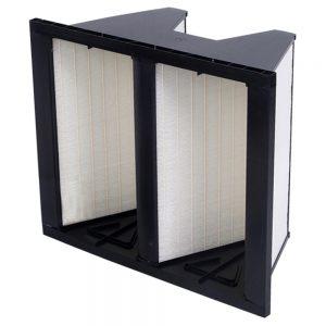 Super-Flow Q HVAC Filters