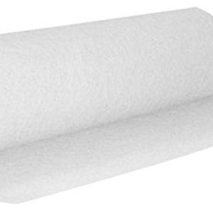 AeroFlow Pre-Filter Polyester Filters - 100gsm - Custom Cut