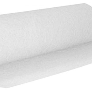 AeroFlow Pre-Filter Polyester Filters - 100gsm