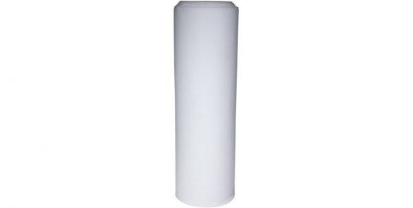 Exhaust Polyester - Bulk Rolls - 150gsm - Custom cut