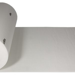 Standard Inlet Media - Bulk Rolls